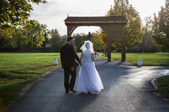 Esküvői fotózás? A legszebb képek a nagy napon