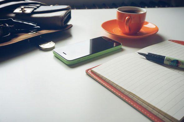 Weboldal készítés – milyen egy jó bemutatkozó weblap?