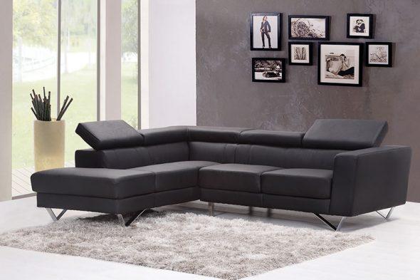 Bútorturkáló – egyedi bútorok kedvező árakon
