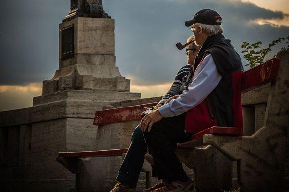 Nyugdíjas állás – testhezálló munka az örök fiatal generációknak