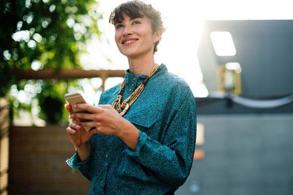 Mobilos kiegészítők nagy választékban